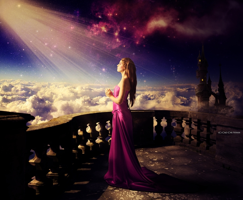 kingdom_of_heaven_abstract_fantasy_lady_hd-wallpaper-ghjl