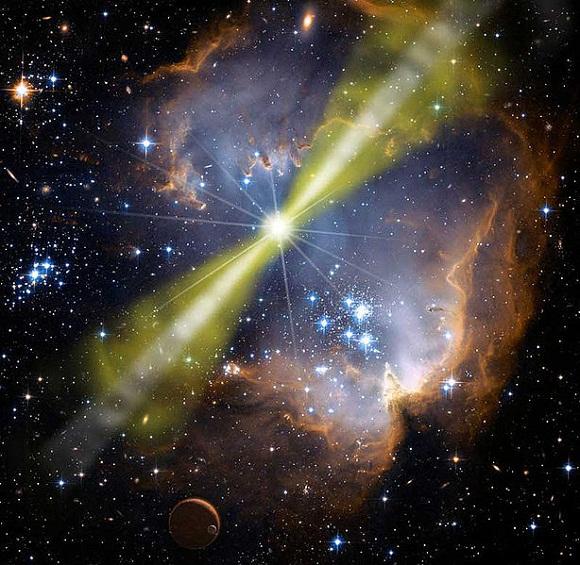 Image-of-gamma-ray-burst