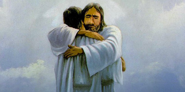 jesus-embracing-alt-720x360