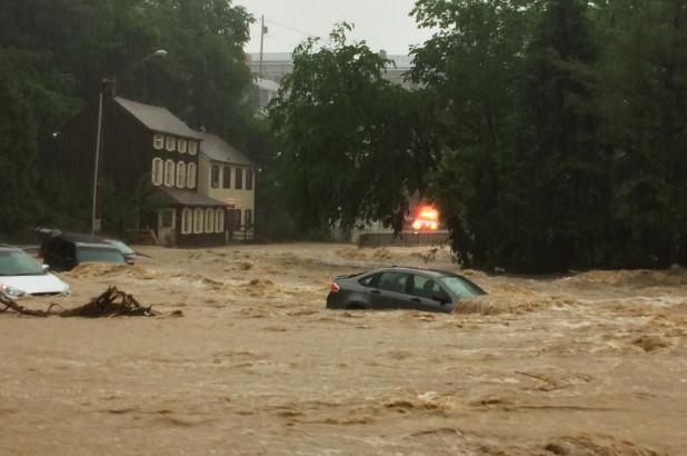 flash-flood-maryland