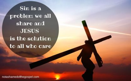 Jesus-is-the-solution