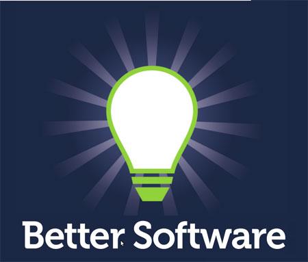 better_software_2011