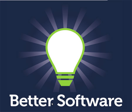better_software_2011
