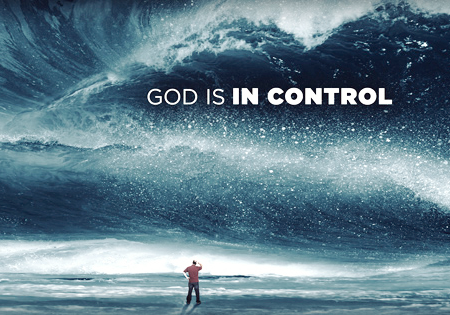 god-is-in-control-cover-photo