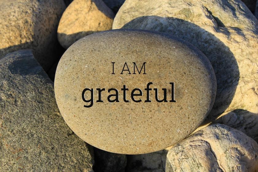 I-Am-Grateful